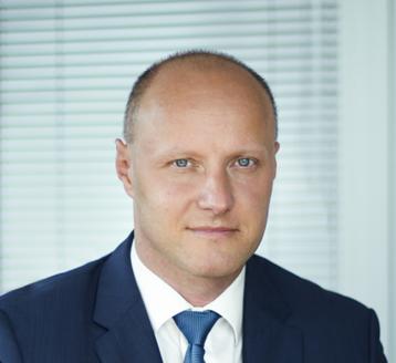 Ing. Vladimír Bencz